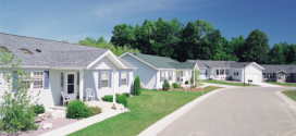 germantown-wi-courtesty-great-value-homes-posted-manufactured-home-living-news-com-272x125