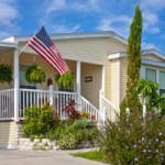 Manufactured Homes Soar in Energy Efficiency, says University of Michigan study