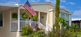 manufactured-home-michhome-org-posted-manufactured-home-living-news-com-