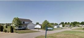 the-greens-of-vista-manufactured-modular-homes-eastern-oh-nashport-near--zanesville-oh-modularhomelivingnews-com-