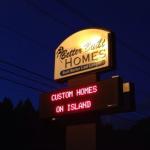 Better Business Bureau issues rare warning about FL modular home retailer