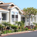 Video tour with one of Southern California's largest Manufactured Home retailers