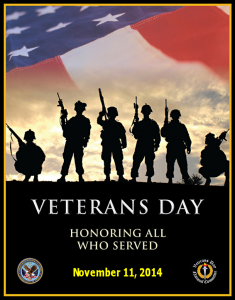 veterans-day-november11-2014=credit-flickrcreativecommons-vet-day-national-commission-