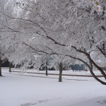 Winterizing Your Manufactured Home and Save
