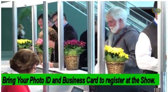 louisville-show-onsight-registration-posted-masthead-blog-manufactured-housing-pro-news--575x315