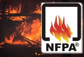 Mobile and Manufactured Homes – NFPA Report highlights Fire Facts and Myths