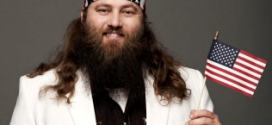 willie-robertson-ceo-duck-commander-duck-dynasty-creditpinterest-posted-daily-business-news-mhpronews-com-B