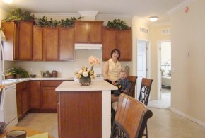 Conventional or Home Only Financing for Manufactured Homes Is Not the Only Game in Town