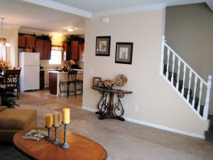 30-ironwood-staircase-manufactured-home-living-news-