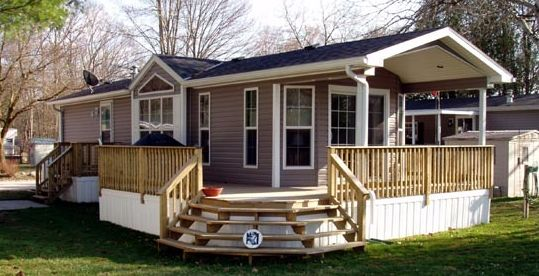 welcomehomeohio-single-section-home-manufactured-home-living-news-com