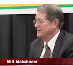 bill-matchneer-retired-manufactured-housing-program-administrator-posted-mhlivingnews-inside-mh-