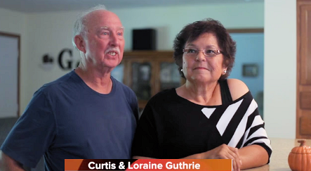 curtis-and-lorraine-guthrie-inside-mh-manufactured-home-livingnews-com-