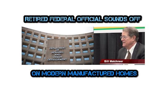 hud-building-credit-politico-bill-matchneer-credit-manufacturedhomelivingnews-com-fa