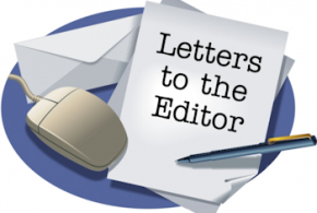 Manufactured Home Owner Letter about Video Interviews