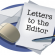letters_icon-credit-lakerpioneer-posted-mhlivingnews-com-350x254