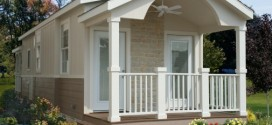 manufactured-home-credit=whitenation-posted-mhlivingnews-com-