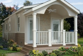 Is More Manufactured Housing Coming to Hawaii?