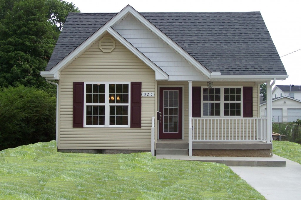 manufactured-home-cute1credit=manufacturedhomes-com-posted-mhlivingnews-com-