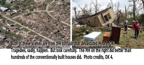 site-built-houses-moor-ok-ef5-tornado-did-worse-than-manufactured-home-credit-ok4-posted-cutting-edge-blogmhpronews-com--500x228