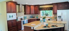 Manufactured-Home-Model-Village-umh-properties-1