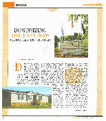 boomers-magazine-colonial-gardens-weston-wi=credit--posted-manufactured-home-living-news-com-