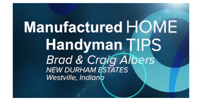 manufactured-home-handyman-tips-3