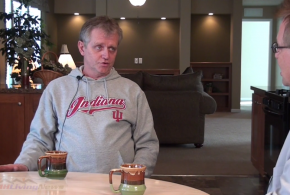 Builder Wayne Hopper Compares Modern Manufactured Homes with Conventional Construction – Inside MH Video