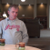 wayne-hopper-builder-contractor-westville-in-videoed-new-durham-estates-credit=mhlivingnews-com-