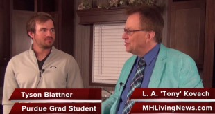 Tyson-Blattner-Purdue-University-North-Central-Graduate-Student-Westville-Indian-NewDurhamEstatesManufacturedHomeLivingNews-com-3