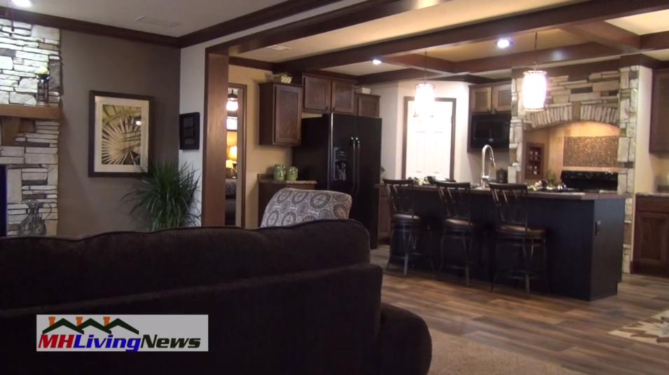 Chet Murphree James Mcgee Deer Valley Homebuilders Inside Mh Video