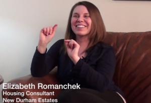 elizabeth-romancheck-housing-consultant-new-durham-estates-westville-in-inside-mh-video-manufacturedhomelivingnews-com-