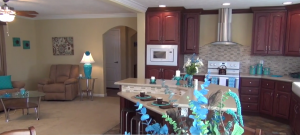 living-room-kitchen-umh-homes-model-MH-village-manufactured-home-living-news-2
