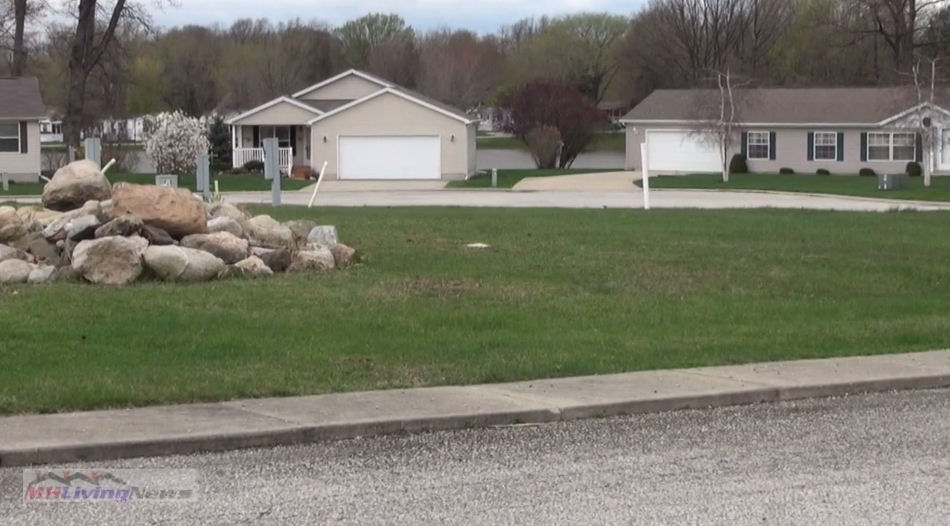 new-durham-estates-south-westville-indiana-manufacturedhomelivingnews-mhlivingnews-com-