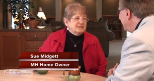 sue-midgett-new-durham-estates-manufacturedhomelivingnews-insidemhroad-show-video-interview-