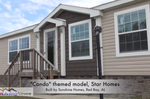 CondoKiller-condominium-themed-model-single-section-manufacturedhome-by-SunshineHomes-retailerStarHomes-ManufacturedHomeLivingNews-com-