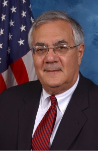 CongressmanBarney_Frank-wikicommons-posted-manufacturedhomelivingnews-com-