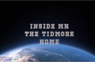 InsideMHTheTidmore-JoeyTidmoreWarriorALDeerValleyHomeBuilders