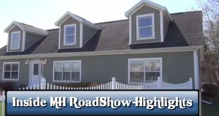 InsideMHroadShowHighlights1-manufacturedhomelivingnews-com-cape-wyngatefarms-kalamazoo-mi-