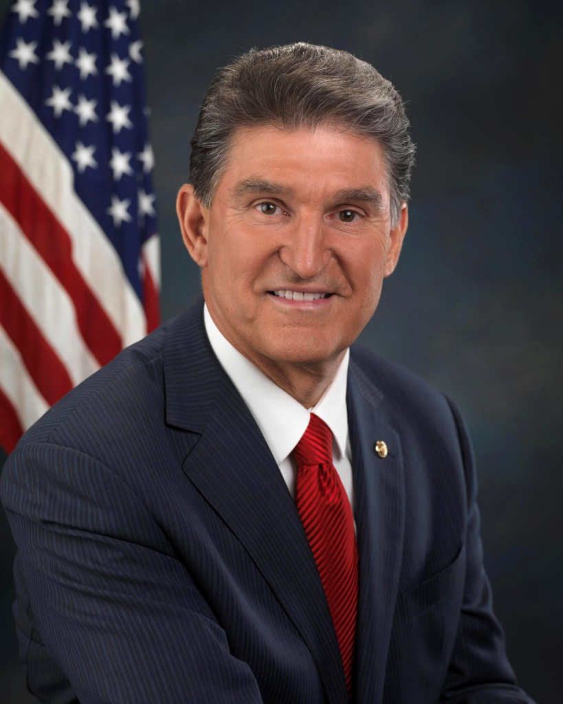 Joe_Manchin_US-SenatorWV-official_portrait-posted-manufacturedhomelivingnews-com-