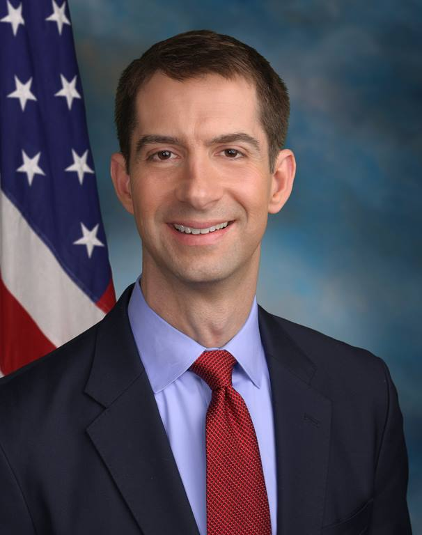 Tom_Cotton_official_US-Senate_photo-posted-manufacturedhomelivingnews-com-