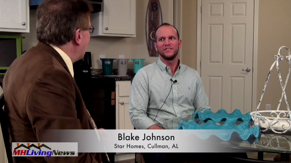 blake-johnson-star-homes-cullman-al-award-winning-susnhineshomesinc-retailer-inside-mh-videointerview-manufacturedhomelivingnews-com-