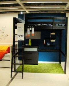 bunk-bed-ikea-store-cutting-edge-marketing-sales-blog-mhpronews-com-l-346x430