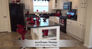 ecogreen-homes-umh-model-home-village-manufacturedhomelivingnews-com-