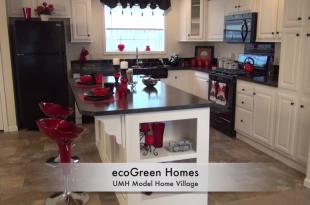 ecogreen-homes-umh-model-home-village-manufacturedhomelivingnews-com-