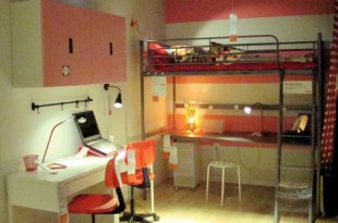 ikea-store-orlando-florida-posted-cutting-edge-manufactured-home-marketing-salesblog-mhpronews-com-l-462x430
