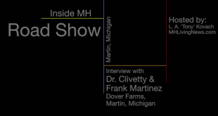 inside-mh-road-show-dr-clivetty-frank-martinez-dover-farms-martin-michigan-manufacturedhomelivingnews-com-