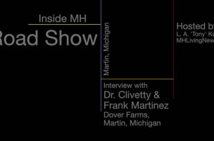 inside-mh-road-show-dr-clivetty-frank-martinez-dover-farms-martin-michigan-manufacturedhomelivingnews-com-