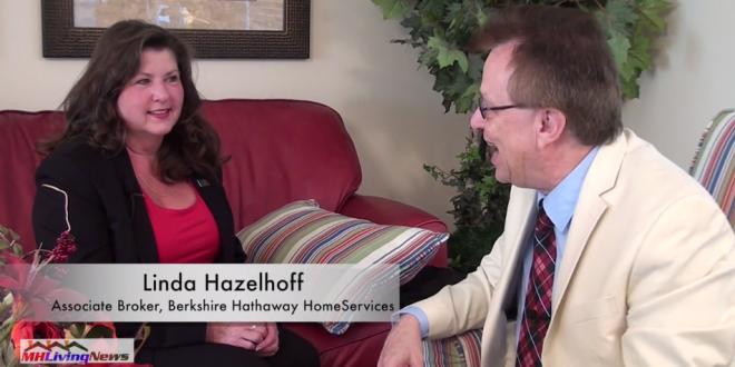 linda-hazelhoff-associate-broker-berkshirehathawayhomeservices-manufactured-homes-inside-mh-road-show-video-interview-mhlivingnews-com-