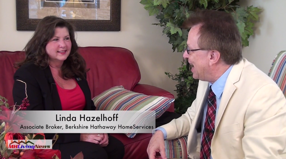 linda-hazelhoff-associate-broker-berkshirehathawayhomeservices-manufactured-homes-inside-mh-road-show-video-interview-mhlivingnews-com-