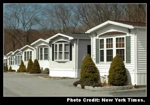 single-section-manufactured-homes-credit-new-york-times-posted-mhlivingnews-com-